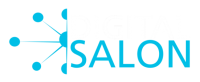 Digital Salon Group Logo